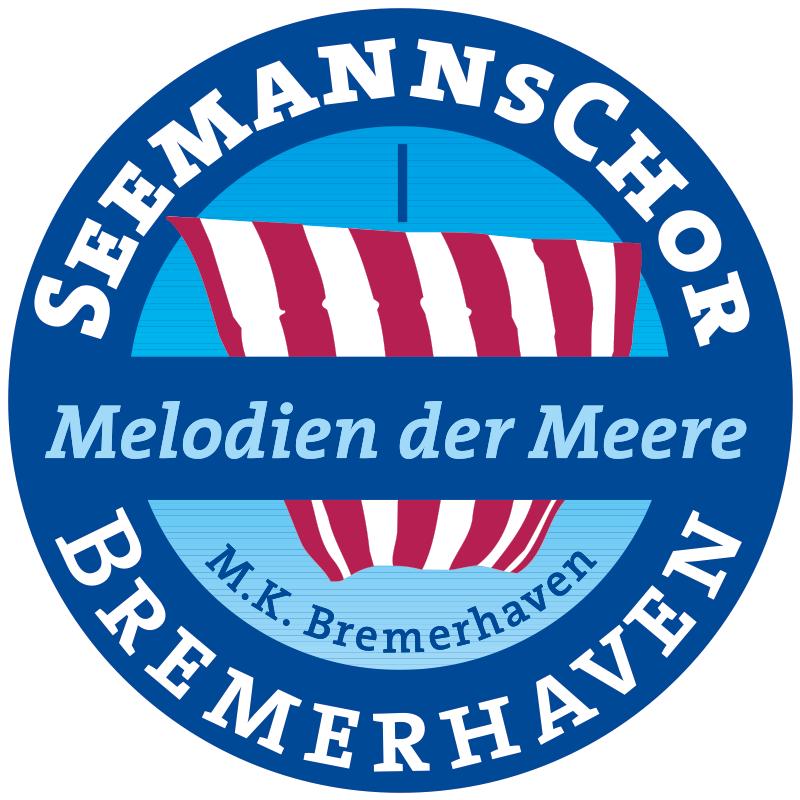 Seemannschor Bremerhaven
